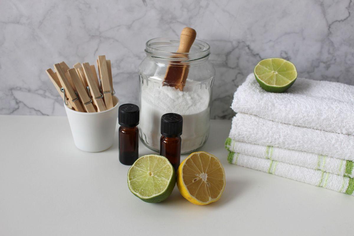 Soda oczyszczona - zastosowanie i właściwości